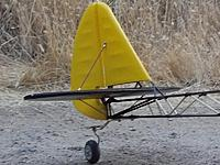 Name: Rebuild 137ss.jpg