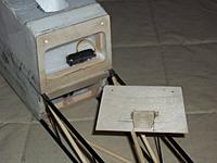 Name: Rebuild 144.jpg