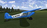 Name: AST3.jpg Views: 260 Size: 54.4 KB Description: The Alaska State Trooper paint scheme I created for the RealFlight Super Cub (free download on the RF swap pages)