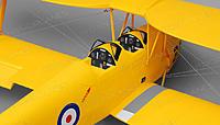 Name: 60A-DY8957-TigerMoth-ARF-13.jpg Views: 203 Size: 199.2 KB Description: from Nitroplanes.com