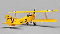 Name: 60A-DY8957-TigerMoth-ARF-7.jpg Views: 310 Size: 152.9 KB Description: from Nitroplanes.com