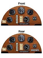 Name: tiger_motth_instrumentpane01l.jpg Views: 142 Size: 55.4 KB Description: Panel update! :-)