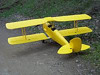 Name: 100_5935a.jpg