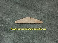 Name: cubcrafter60 106.jpg Views: 155 Size: 166.9 KB Description: