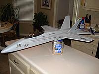 Name: F-18 Final1.jpg Views: 173 Size: 37.7 KB Description: