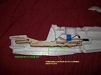 Name: AST FunCub 027b.jpg Views: 286 Size: 130.1 KB Description: