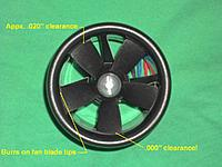 Name: 01.jpg Views: 134 Size: 178.8 KB Description: Some of the fan issues.
