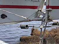 Name: Alaskan Bush Planes 063.jpg Views: 163 Size: 452.2 KB Description: The aft fuselage detail I mentioned in the post.