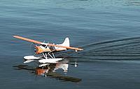 Name: Rob's maiden 002.jpg Views: 162 Size: 42.3 KB Description: First landing! :)