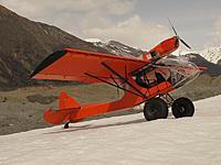 Name: Double Ender Alaska 2010 002.jpg Views: 226 Size: 51.7 KB Description: