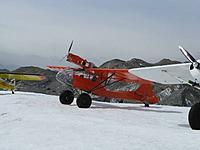 Name: Double Ender Alaska 2010 003.jpg Views: 226 Size: 23.5 KB Description:
