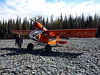 Name: Double Ender Alaska 2010 004.jpg Views: 264 Size: 420.1 KB Description: