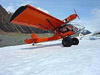 Name: Double Ender Alaska 2010 005.jpg Views: 229 Size: 222.4 KB Description:
