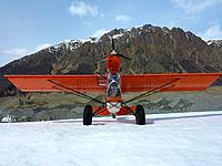 Name: Double Ender Alaska 2010 006.jpg Views: 203 Size: 256.7 KB Description: