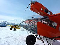 Name: Double Ender Alaska 2010 007.jpg Views: 230 Size: 218.0 KB Description: