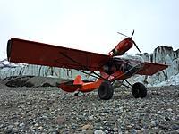 Name: Double Ender Alaska 2010 008.jpg Views: 198 Size: 287.3 KB Description: