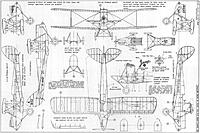 Name: DH.60 3v.jpg Views: 787 Size: 140.0 KB Description: And a larger version of the three view in the article.