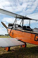 Name: DH.60M Metal Moth G-AANL 054.jpg Views: 272 Size: 361.7 KB Description: