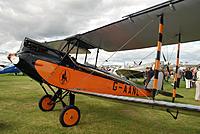 Name: DH.60M Metal Moth G-AANL 105.jpg Views: 266 Size: 386.7 KB Description:
