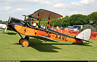 Name: DH.60M Metal Moth G-AANL 116.jpg Views: 239 Size: 261.1 KB Description: