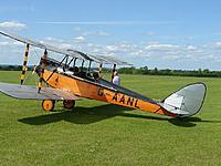 Name: DH.60M Metal Moth G-AANL 137.JPG Views: 251 Size: 59.9 KB Description: