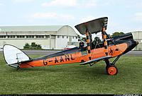Name: DH.60M Metal Moth G-AANL 146.jpg Views: 234 Size: 327.7 KB Description: