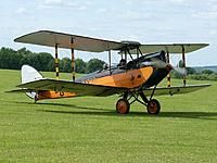 Name: DH.60M Metal Moth G-AANL 153.JPG Views: 222 Size: 64.0 KB Description: