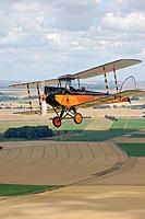 Name: DH.60M Metal Moth G-AANL 200.jpg Views: 229 Size: 312.4 KB Description: Beautiful in-flight shot oh her.