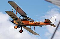 Name: DH.60M Metal Moth G-AANL 203.jpg Views: 217 Size: 247.9 KB Description: