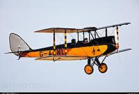 Name: DH.60M Metal Moth G-AANL 206.jpg Views: 219 Size: 891.1 KB Description: