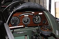 Name: DH.60M Metal Moth G-AANL 002.jpg Views: 313 Size: 108.6 KB Description: