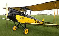 Name: DH.60GMW Gipsy Moth G-AAMY 027.jpg Views: 207 Size: 321.0 KB Description: