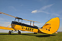 Name: DH.60GMW Gipsy Moth G-AAMY 028.jpg Views: 181 Size: 298.5 KB Description: