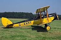 Name: DH.60GMW Gipsy Moth G-AAMY 120.jpg Views: 153 Size: 93.8 KB Description: