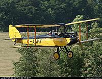 Name: DH.60GMW Gipsy Moth G-AAMY 221.jpg Views: 170 Size: 346.7 KB Description: