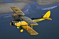 Name: DH.60GMW Gipsy Moth G-AAMY 205.jpg Views: 189 Size: 147.7 KB Description: