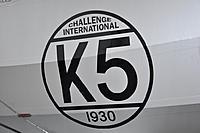 Name: DH.60M Moth Racer G-AAXG (ZK-AEJ) 004.jpg Views: 172 Size: 196.1 KB Description: Detail of the logo