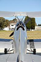 Name: DH.60M Moth Racer G-AAXG (ZK-AEJ) 007.jpg Views: 146 Size: 116.5 KB Description: The modified cabaine struts