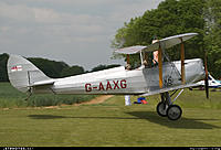 Name: DH.60M Moth Racer G-AAXG (ZK-AEJ) 114.jpg Views: 128 Size: 597.4 KB Description: Back on the British civil register.