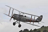 Name: DH.60M Moth Racer G-AAXG (ZK-AEJ) 202.jpg Views: 149 Size: 169.1 KB Description:
