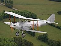 Name: DH.60M Moth Racer G-AAXG (ZK-AEJ) 203.jpg Views: 139 Size: 147.7 KB Description:
