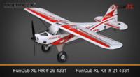 Name: FunCub XL 013.png Views: 275 Size: 583.6 KB Description: