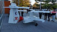 Name: Drone America - Ariel UAS 001.jpg
