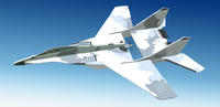 Name: Yardbird RC Mig29 Slovakian AF Digital Camo 001.png