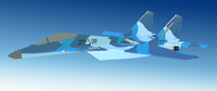 Name: Yardbird RC Mig29 Myanmar Air Force 001.png