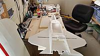 Name: QB F-22 002.jpg