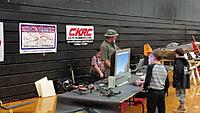 Name: STEM Fest 16-006.jpg
