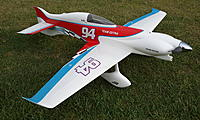 Name: Photo0528.jpg