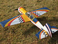 Name: P2270010.jpg Views: 55 Size: 321.9 KB Description: Yak 54 45 inch