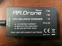 Name: AR_Drone_Charger.jpg